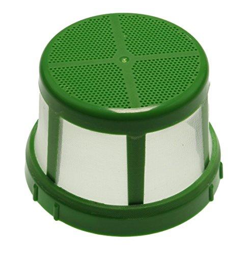 Philips 422245945765 / ERC100676 Filter für FC6148 MiniVac Eco Akkustaubsauger