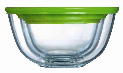 pyrex-set-of-3-cook-store-mixing-bowl-set-with-lids-05l-1l-2l-litre