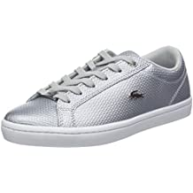 Zapatillas Lacoste es Amazon es Zapatillas Lacoste Amazon es Mujer Mujer Amazon STf8qRW1U1