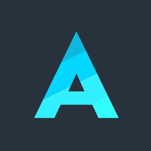 Aloha Browser - Privater und sicherer Webbrowser mit Video-Downloads und unbegrenztem gratis VPN (Download Musik Video Gratis)