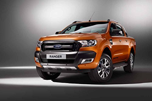 ford-ranger-wildtrak-2016-truck-print-on-10-mil-archival-satin-paper-18x24