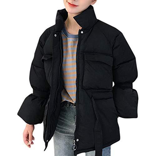 Shindy Jeansjacke Umfangreichster Jacken Vergleich 2019