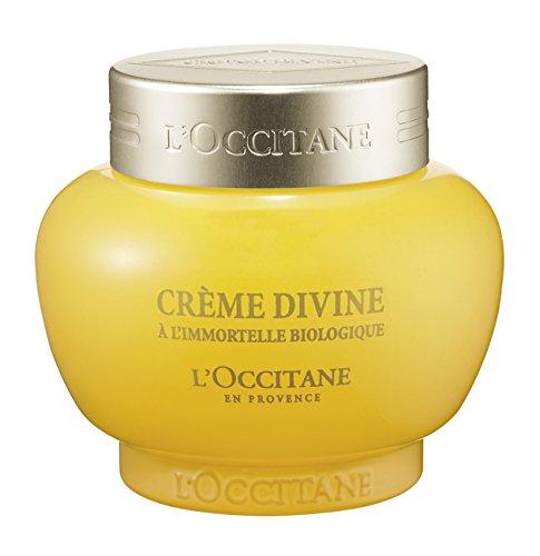 loccitane-creme-divine-a-lhuile-essentielle-dimmortelle-soin-visage-50-ml