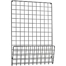 Suchergebnis auf f r pinnwand metall - Gitter pinnwand ...