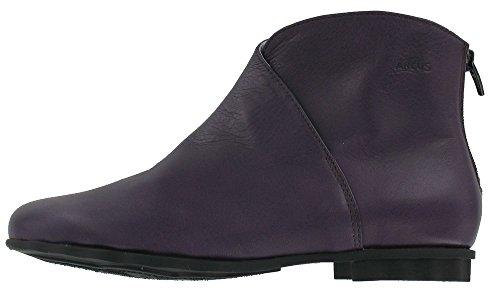 Plagal Boots Damen sn Violett Arcus Viola Desert Z7fdxfH