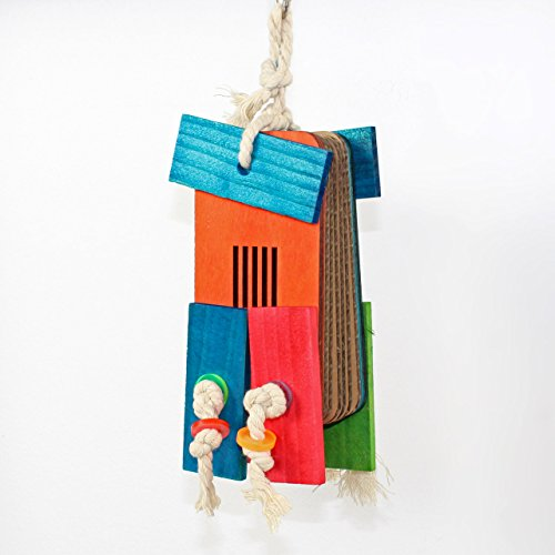 happybird-foraging-house-bird-toy