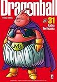 Dragon Ball Perfect Edition 31