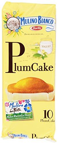 mulino-bianco-plumcake-yogurt-gr330