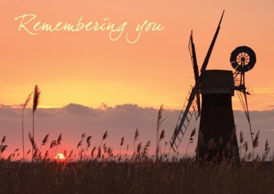 remembering-you-lot-de-6-cartes-de-voeux
