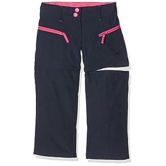 Trespass Girls' Jostle Trousers 5