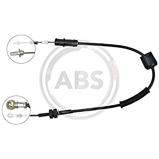 ABS All Brake Systems K37030 6899