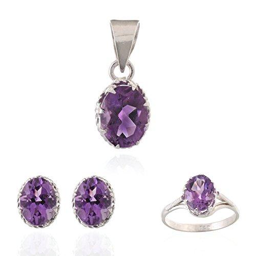 be-you-fascinante-purpura-amatista-real-de-las-piedras-preciosas-de-rodio-plateado-plata-de-ley-pend