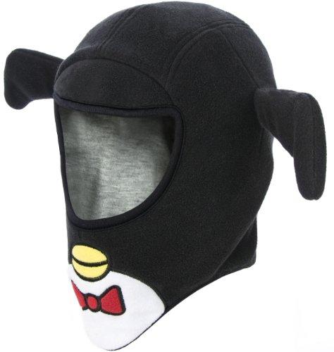 Trespass-Kids-Pengu-Hat