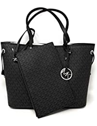 3da11af703ff75 Michael Kors Handbags, Purses & Clutches: Buy Michael Kors Handbags ...