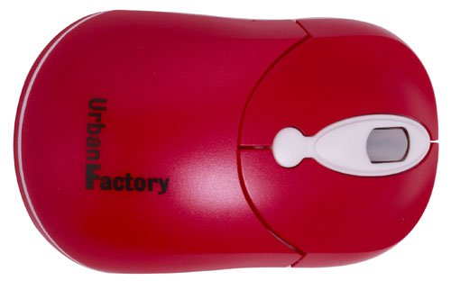 urban-factory-crazy-mouse-usb-800-dpi-red