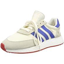 sports shoes c58ba f214c adidas Iniki Runner, Scarpe da Fitness Uomo