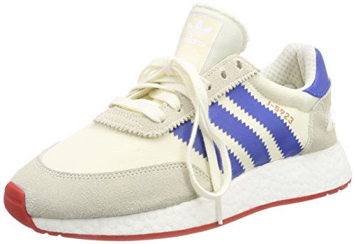 cheap for discount ed710 22f82 Adidas I-5923 Zapatillas Para Hombre