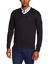 Marc O'Polo 627504860636, Pull Homme
