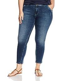 s.Oliver REGULAR FIT - Jeans - Femme