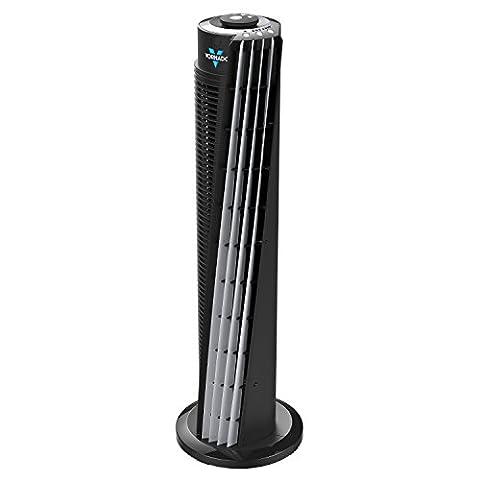 Vornado 143 Whole Room Tower Air Circulator, 29