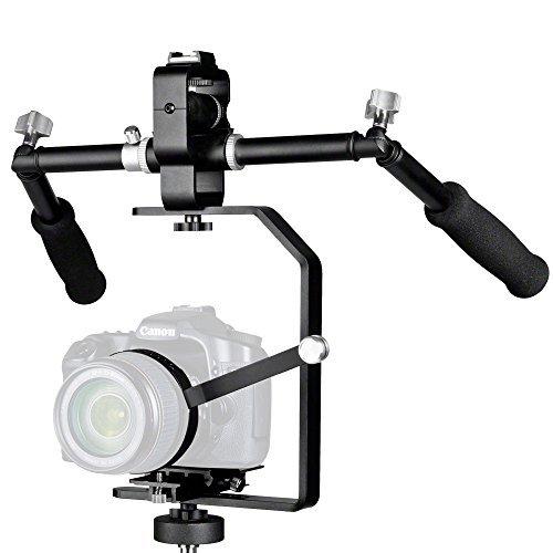 walimex-camflopod-estabilizador-de-camara-para-videocamaras-reflex
