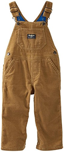 oshkosh-bgosh-kordhose-oshkosh-jeans-latzhose-kinderhose-overall-kids-babys-18-monate
