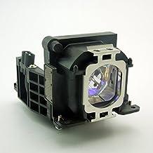 CTLAMP alta calidad lámpara de proyector para Phoenix Proyector bombilla con original de la lámpara quemador LMP-H160para SONY VPL-AW10/VPL-AW10S/VPL-AW15/VPL-AW15S VPL-AW15KT