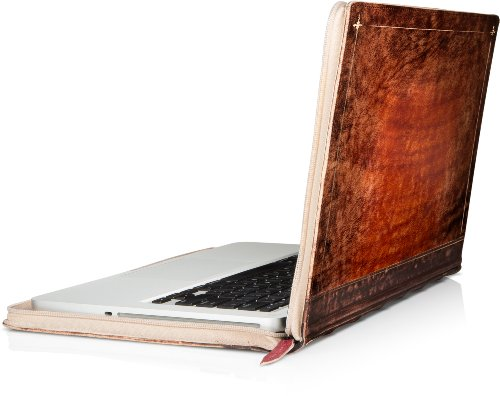 twelvesouth-rutledge-bookbook-13-cover-case-marron-funda-33-cm-13-cover-case-marron-cuero-macbook-13