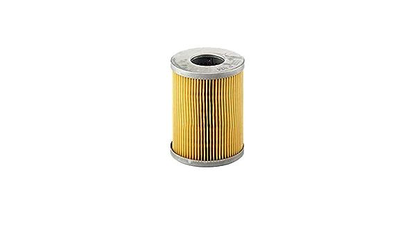 Mann Filter P824x Kraftstofffilter Auto