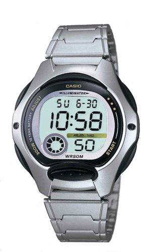 Casio LW-200D-1AVEF