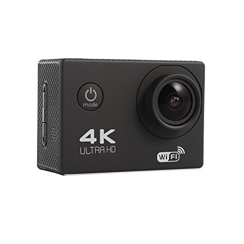 oma-f60r-utra-sports-camera-hd-dvd-4k-wifi-a-grand-angle-avec-170-degre-utra-etanches-lentille-20-po