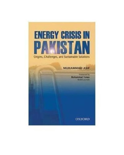 energy-crisis-in-pakistan-origins-challenges-and-sustainable-solutions-1-by-muhammad-asif-2012-08-02
