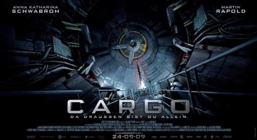 cargo-poster-movie-swiss-f-27-x-40-in-69cm-x-102cm-martin-rapold-michael-finger-claude-oliver-rudolp