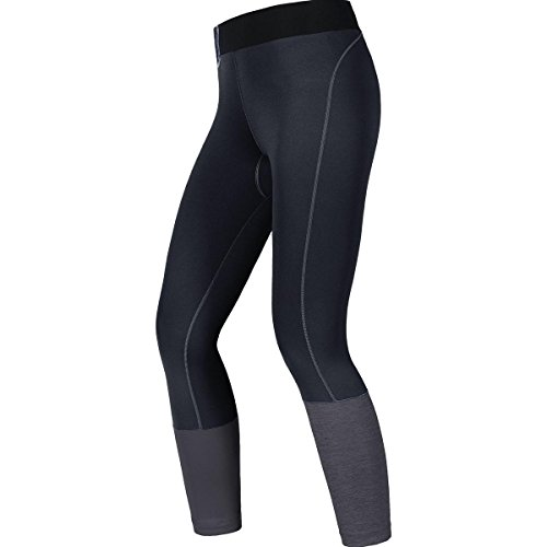 gore-running-wear-tights-corsa-donna-comodi-e-stretch-gamba-7-8-gore-selected-fabrics-sunlight-lady-
