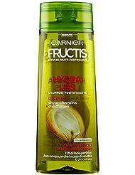 FRUCTIS Sha.hydra-liss 250 ml. - Shampooing