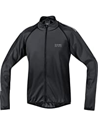 Gore Bike Wear Phantom 2.0 Windstopper Soft Shell - Chaqueta para hombre