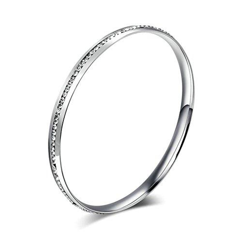 bracelet-argent-cristal-rond-220-6mm-breloque-mariage-de-la-femme-aooaz-en-acier-inoxydable