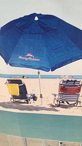 tommy-bahama-sonne-blockieren-regenschirm-in-der-farbe-blau