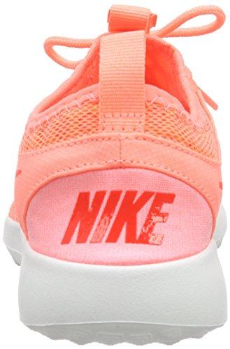 PINK 600 Pink CRIMSON Sneakers Damen Nike BRIGHT Juvenate ATOMIC OxqIT6wYB
