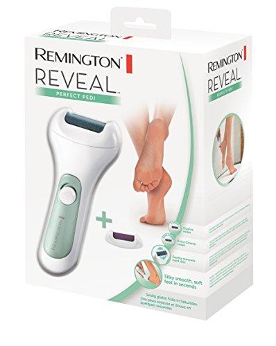 remington-perfect-pedi-reveal-cr4000-aparato-de-pedicura-delicado-con-los-pies-no-arana-lima-de-gran