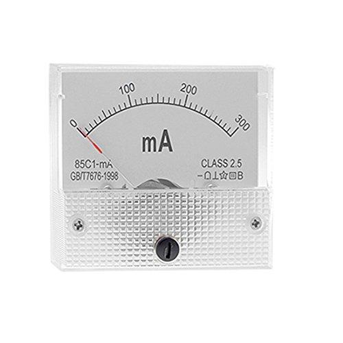dealmux-weiss-hartplastik-dc-0-300ma-amperesteuerung-metter