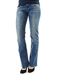 LTB Jeans Women VALERIE Calissa Wash