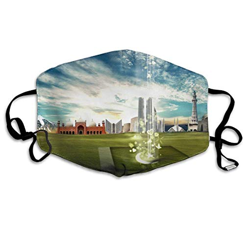Anti Dust Face Mouth Cover Mask National Flag Day-pakistan-independence-day-wallpaper-2012-5 Anti Pollution Breath Healthy Mask