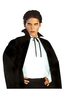 César - Disfraz de Drácula para hombre, talla única (I201-001)