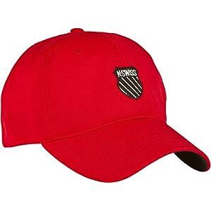 K-Swiss Bigshot Cap