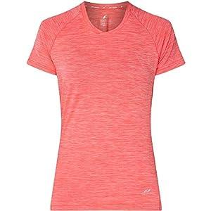 Pro Touch Damen T-Shirt Rylinda Ii Shortsleeve