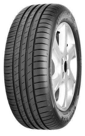 Goodyear efficientgrip performance - 205/65/r15 94v - b/b/68 - pneumatico estivos