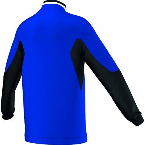 Adidas condivo 12 training top Multicolore Multicolore - Bleu/noir