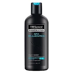 Tresemme Spa Rejuvenation Shampoo, 200ml
