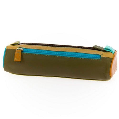 mywalit-pencil-case-stifteetui-leder-20-cm-chocolate-mousse